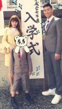 出典http://lineblog.me/annasumitani/