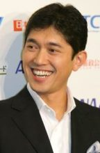 出典http://www.nikkan-gendai.com/