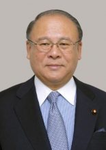 出典http://www.shikoku-np.co.jp/