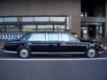 出典http://carcast.jp