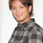 横浜高校出身、上地雄輔の父親は横須賀市長!自宅マンションの場所も地元に?