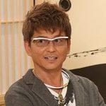 哀川翔の自宅の場所は世田谷区等々力でRIKACOはお隣!娘は女優の福地桃子で子供は5人!